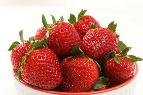 daily-lab-fragole.jpg