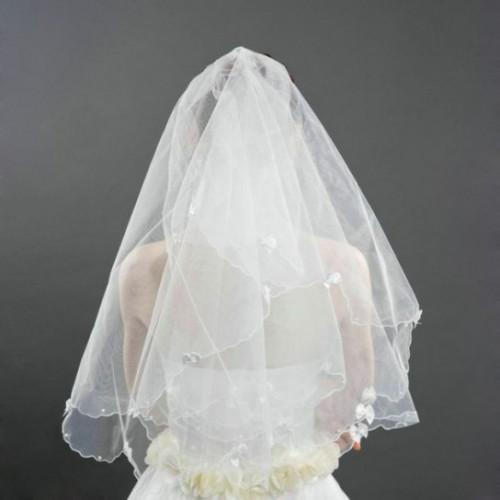 velo-da-sposa-in-organza.jpg