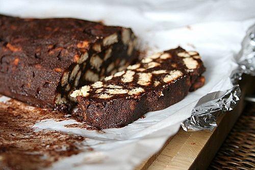 ricetta-salame-di-cioccolato.jpg