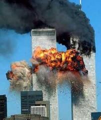 attentato-11-set.jpg