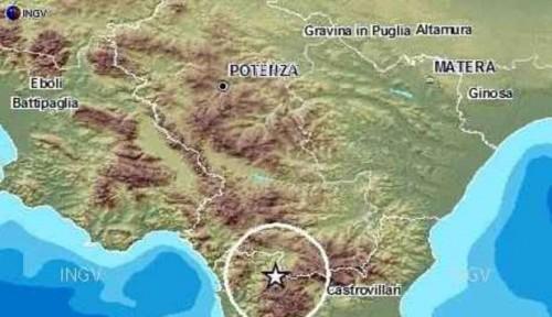 20121002_terremoto-pollino.jpg