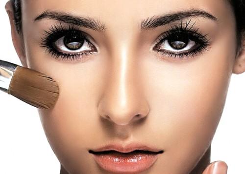 naso-grande-trucco-make-up-makeup-maquillage-consigli-truccare-il-viso-rimpicciolire-il-naso-contouring.jpg