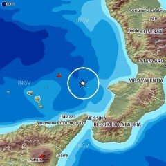 map_loc_t.jpg