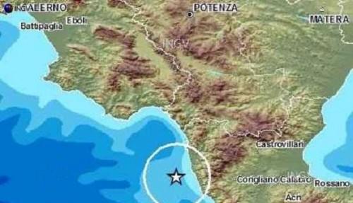 20121016_terremoto-calabria.jpg