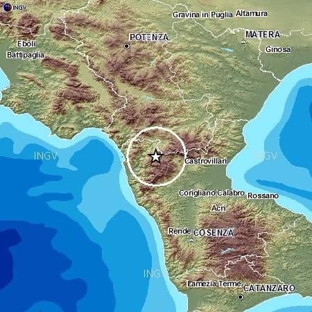 terremoto-calabria-cosenza-26-ottobre-magnitudo-5.jpg